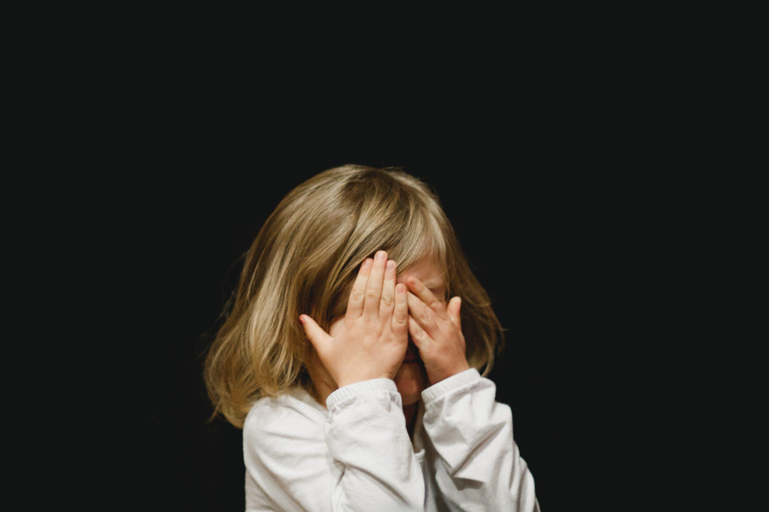 lapse privaatsus ja turvalisus